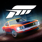 Forza Street: Tap to Race Hack Online Generator  img