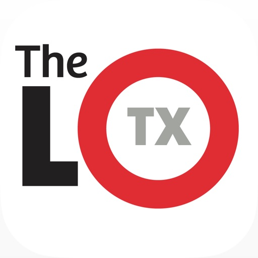 theLotter Texas Play Lottery
