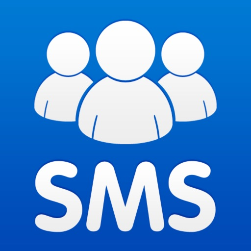 Group SMS Lite