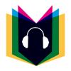 LibriVox Audio Books Pro - BookDesign LLC