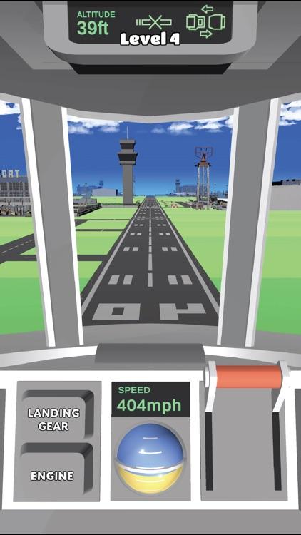 Hyper Airways screenshot-4