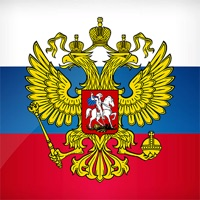 Russia Simulator Hack Moneys Generator online