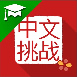 Chinese Challenges for Schools