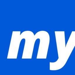 myIBT