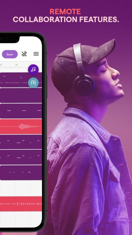 Soundtrap Studio