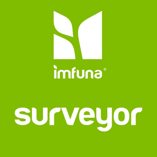 Imfuna Surveyor