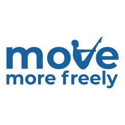 Move More Freely