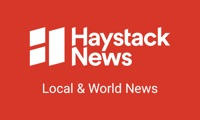 Haystack Local & World News