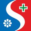SastaSundar - Genuine Medicine