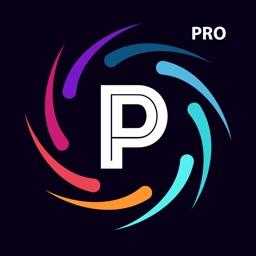 POTO Combine Editor Pro