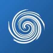Manga Storm app review