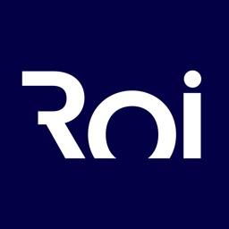 ROinvesting