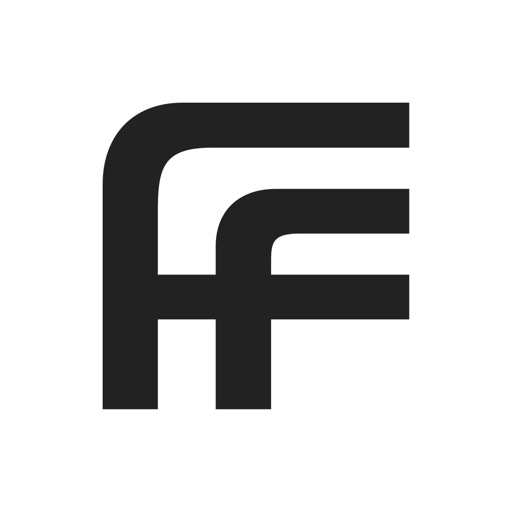 Farfetch: Fall Fashion Icon
