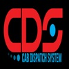 CDS Driver
