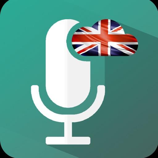 United Kingdom Radios Stations