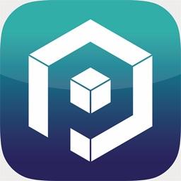 AAl Taxidriver app