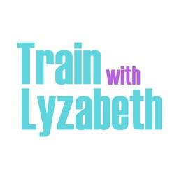 Train With Lyzabeth
