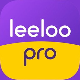 Leeloo: Appointment Scheduler