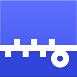 极简解压缩-zip、rar压缩、解压缩工具