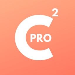 Compound Calculator Pro
