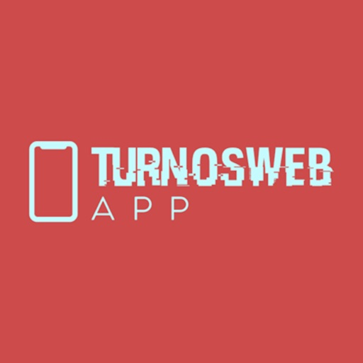 TurnosWeb APP