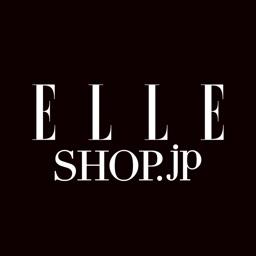 エル・ショップ ELLE SHOP ファッション通販