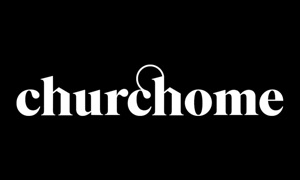 Churchome TV