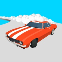 Drifty Race 3D free Resources hack