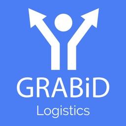 GRABiD Logistics