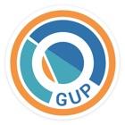 GUP - аренда и прокат icon