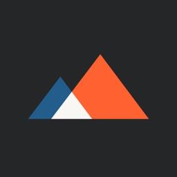 HighPoint Church App