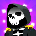 Death Incoming Hack Online Generator