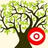 Stammbaum-Viewer - iPadアプリ