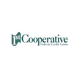 1st Cooperative Federal CU