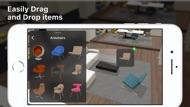 Planner 5D - Interior Design iphone images