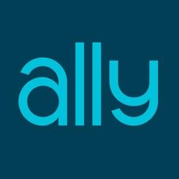 Ally | hembesök av läkare