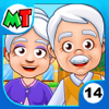 My Town : Grandparents - My Town Games LTD