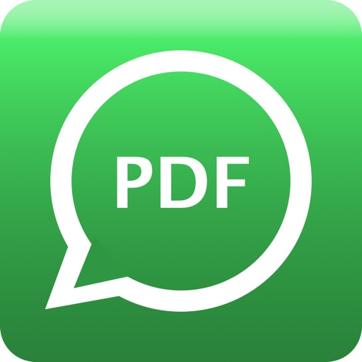 PDF for Whats App: Multi Login