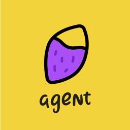 GoGoo.Me Agent