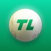 TL: Loterias y Apuestas Estado