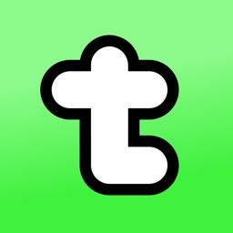 trember