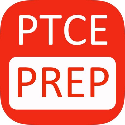 PTCE® Practice Test