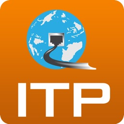 ITP  - Call, Chat and Manage