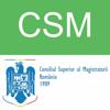Media CSM