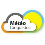Météo Languedoc pour pc