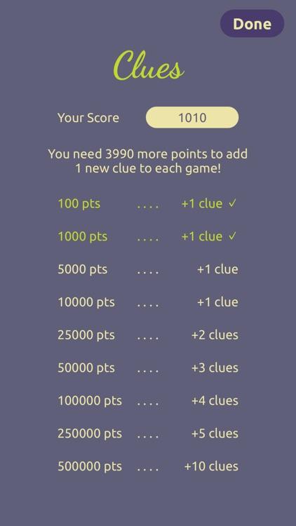 Spell Mania : Spelling Games screenshot-8