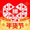 App Icon for 拼多多-多实惠,多乐趣 App in United States App Store