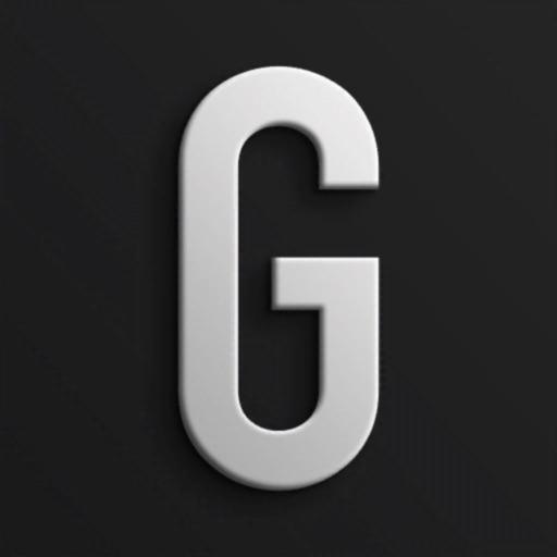 GENIES icon