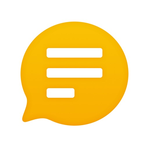 Collabee Messenger - Team Chat
