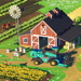 Big Farm: Mobile Harvest Hack Online Generator